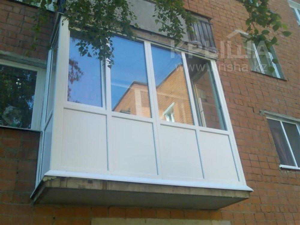 Балконы, окна, лоджии. окна харьков ремонт и интерьер харько.