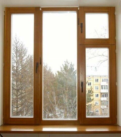Окна на дом ижевск